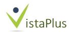 Vista Plus - Pomoc i doradztwo w UK