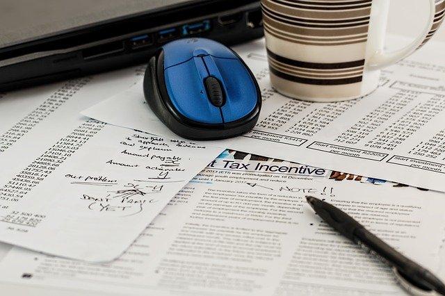 Rozliczenie podatkowe dla self-employed